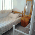 Stella-Maris-164-2nd-Bedroom-2