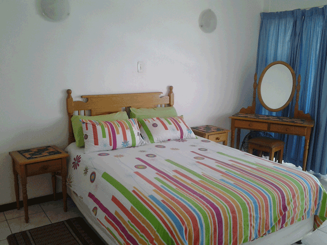 Stella-Maris-164-Main-Bedroom